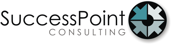 SuccessPoint Consulting